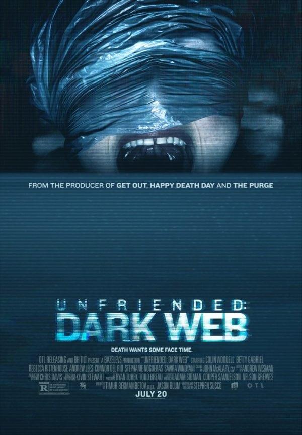 Unfriended-Dark-Web-poster-600x865