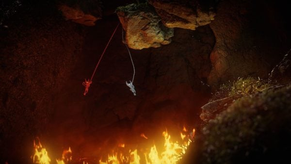Unravel-two-2-600x338