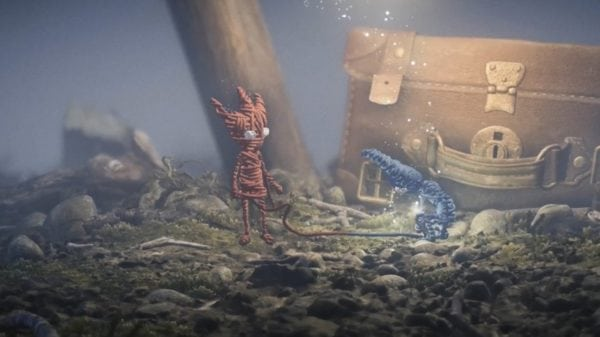 Unravel-two-3-600x337