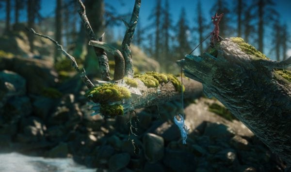 Unravel-two-4-600x356