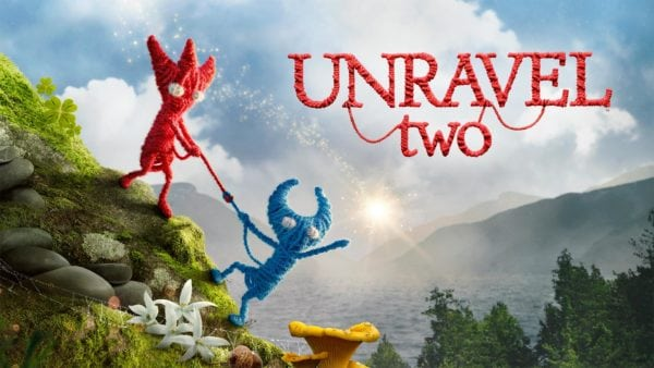 Unravel-two-600x338