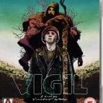 Blu-ray Review – Vigil (1984)