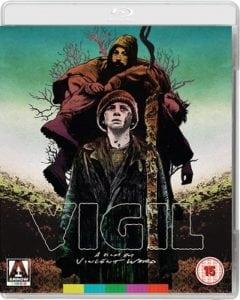 VIGIL_2D_BD_1200_UK-240x300