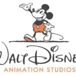 Jennifer Lee and Pete Docter to head up Disney Animation and Pixar