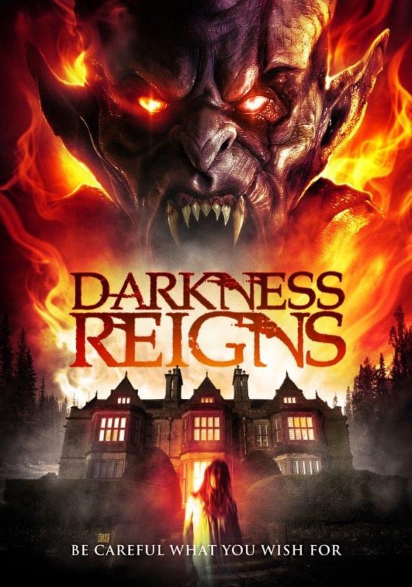 WE_DarknessReigns_KeyArt-600x855