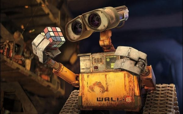 Wall-E-600x375