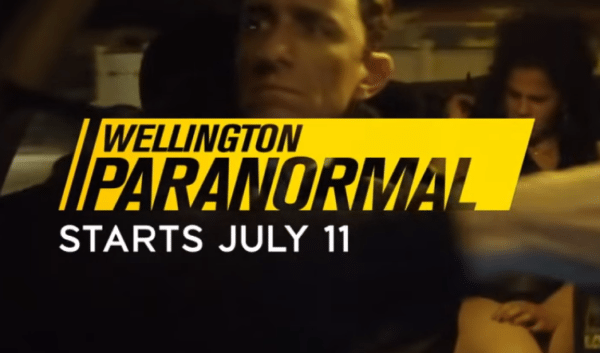Wellington-Paranormal-600x353