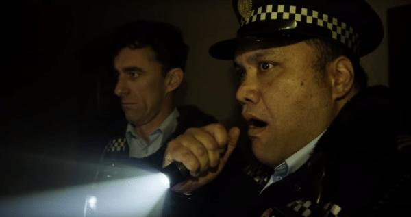 Wellington-Paranormal-trailer-screenshot-600x317
