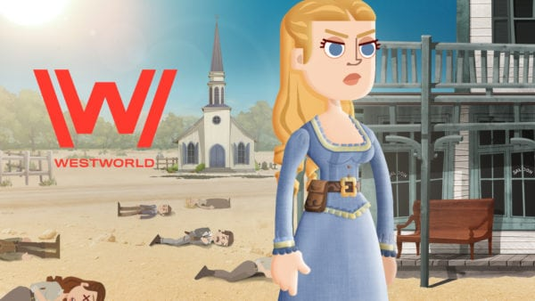 Westworld_Delores-600x338