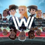 Take charge of Westworld with the launch of new mobile simulation game