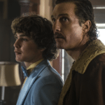 Matthew McConaughey stars in first trailer for White Boy Rick