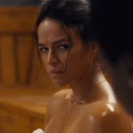 First TV spot for Steve McQueen's Widows arrives online