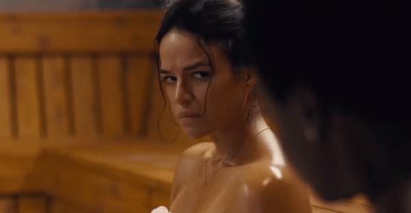 Widows-Michelle-Rodriguez-TV-spot-screenshot-600x311