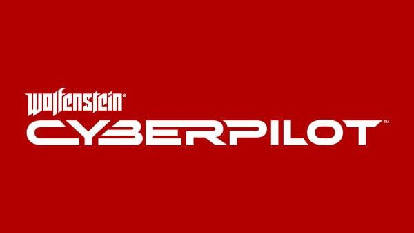 Wolfenstein-Cyberpilot-600x337