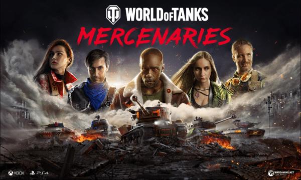 World-of-Tanks-Mercenaries-600x359