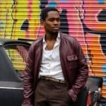 New trailer and images for Idris Elba's Yardie