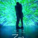 Lea Seydoux and Ewan McGregor star in trailer for Drake Doremus' sci-fi romance Zoe