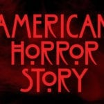 FX sets premiere dates for American Horror Story and Sons of Anarchy spinoff Mayans MC