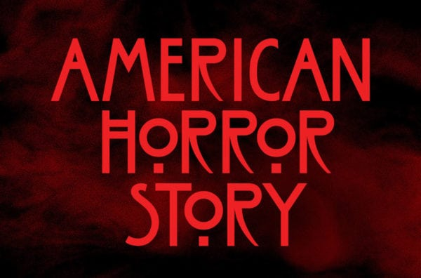 american-horror-story-season-8-600x396