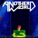 Nintendo Switch takes us to Another World this June