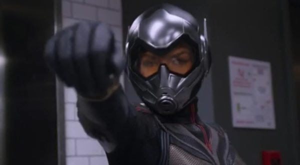 ant-man-and-the-wasp-1117206-1280x0-600x330