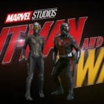 SPOILERS: Marvel's Ant-Man and the Wasp cast list reveals surprise villain
