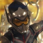 Evangeline Lilly reacts to the Wasp's post-Avengers: Infinity War fate