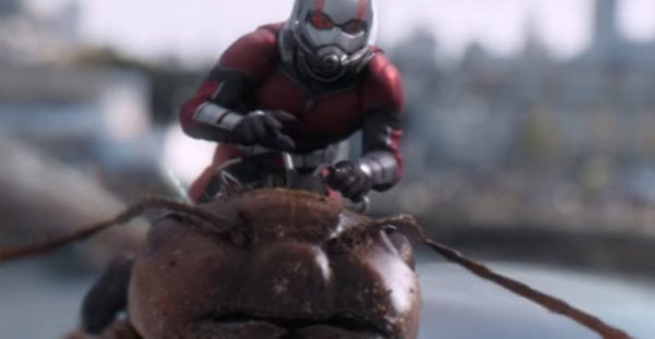 ant-onio-banderas-ant-man-and-the-wasp-600x311