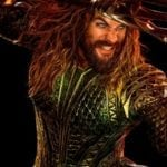 Aquaman trailer will be with us this week after CineEurope debut