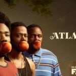 Atlanta renewed for a third season by FX