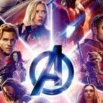 "The Russos say ""don't expect everything to move forward in a linear fashion in the Marvel universe"" after Avengers: Infinity War"