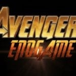 Avengers 4 reportedly titled Avengers: End Game