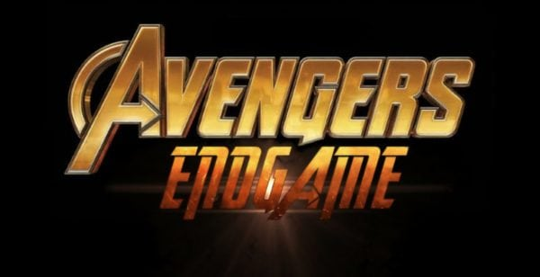 avengers-endgame-600x308
