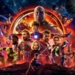 Marvel launches Avengers: Infinity War Oscar campaign