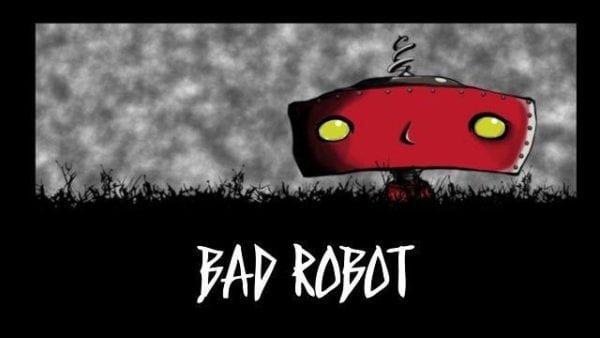 bad-robot-logo-600x338