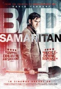bad-samaritan-uk-poster-206x300