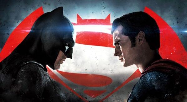 batman-v-superman-600x329