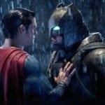 "Batman v Superman cinematographer says severe criticism of the film ""hurts"""