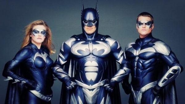 batman_and_robin-600x337