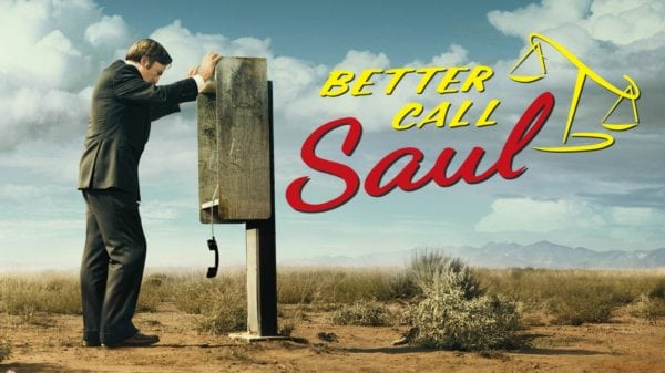 better-call-saul-season-2-tv-series-600x337
