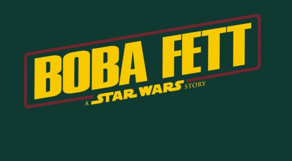 boba-fett-a-star-wars-story-1-600x332