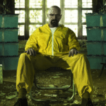 Bryan Cranston isn't sure if Walter White will appear in the Breaking Bad movie