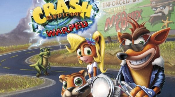 crash-bandicoot-warped.jpg.optimal-600x333