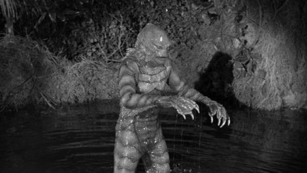 creature-black-lagoon-600x339