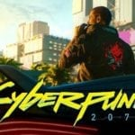 CD PROJEKT RED announces Cyberpunk 2077 at E3