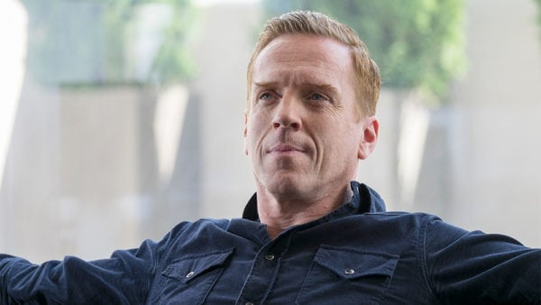 damian-lewis-billions-showtime-600x338