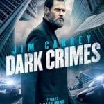 Giveaway – Win Dark Crimes starring Jim Carrey – NOW CLOSED