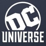 Are we on the verge of make or break for the DC Universe?