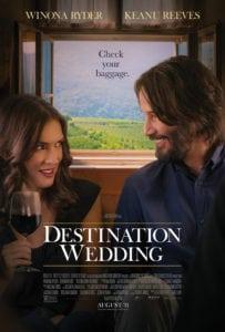 destination-wedding-DW-AUG_rgb-203x300