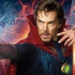 Doctor Strange won't appear in Spider-Man: Far From Home
